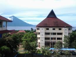 Info Pendaftaran Mahasiswa Baru Universitas Khairun (UNKHAIR) Ternate 2019-2020