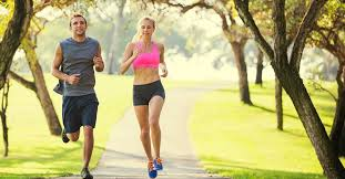Yang Hobi Lari Pagi, Hindari 5 Kesalahan ini Agar Tidak Cedera