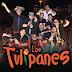 """""""Los Tulipanes"""" Una de las bandas más divertidas del país, presentan su nuevo disco """"Ritmo Popular"""""""