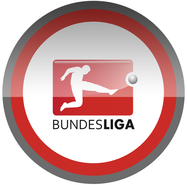 Download your FREE Bundesliga club wallpaper to your phone ...