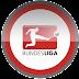 Daftar Top Skor Bundesliga Musim 2015-2016