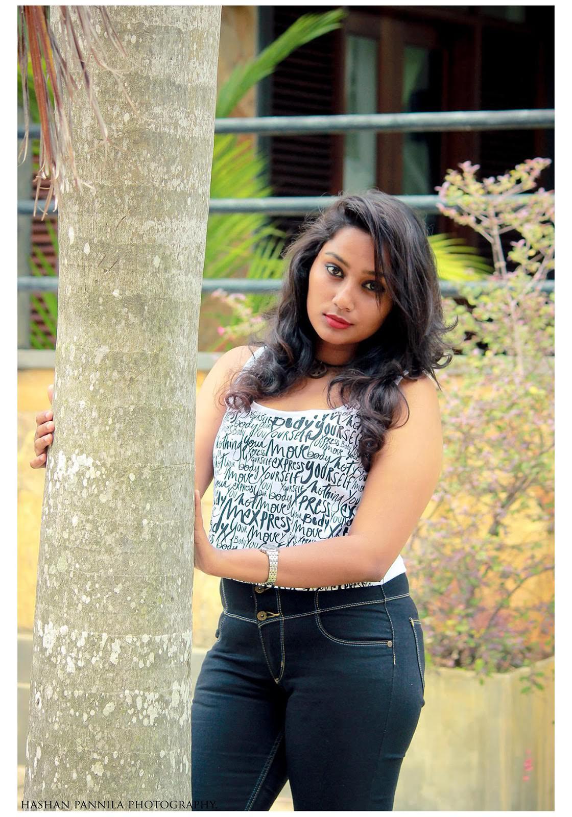 Showing Xxx Images For Aksha Sudari Sex Video Xxx  Www -2737