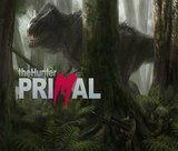 thehunter-primal