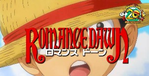 One Piece Episodio 907