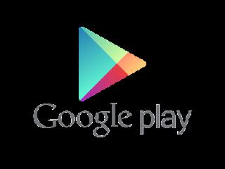 Cara Mengatasi, Tidak Bisa Download Aplikasi Google Playsotre