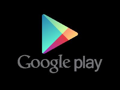 Mengatasi Tidak Bisa Download Aplikasi Google Play Store