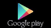 Cara Mengatasi Tidak Bisa Download Aplikasi Google Playstore