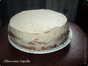 Бисквитно-заварной торт со сливками и грильяжем, Быстрый торт «1 сентября!», Как сделать шоколадные листья для украшения торта, Медовый торт-книга со сметанным кремом, Торт «1 сентября» с безе и вишнями, Торт «1 сентября» с кремом и глазурью, Торт «Букварь» с бананами и клубникой, Торт «День знаний», Торт к 1 сентября многослойный, Торт «Кроссворд» с абрикосовой прослойкой, Торт на 1 сентября «Карандаш» кремовый, Торт на 1 сентября «Школьный автобус», Торт «Прощай, садик — здравствуй, школа!», Торт «Спасибо за знания!» украшенный мастикой, Торт «Школьная тетрадь» — простое оформление, Торт «Школьный звонок», Шоколадные перья для украшения десертов (МК), «Ко Дню учителя» — творожный торт, «С Днем учителя!» бананово-ореховый торт, Торт на 1 сентября «Карандаш» кремовый Торт «Кроссворд» с абрикосовой прослойкой, Торт «Спасибо за знания!» украшенный мастикой, торты, торты школьные, торты на 1 сентября, торты для детей, торты для школьников, торты на день знаний, шоколадные листья, шоколадные перья, рецепты тортов, День знаний, 1 сентября, угощение, еда, кулинария, декор тортов, оформление тортов, оформление блюд, рецепты кулинарные, торты праздничные, школьное, про торты, школа, торты для первоклассников, первый звонок,Школьные торты. Рецепты, МК и идеи оформления, торты, торты школьные, торты на 1 сентября, торты для детей, торты для школьников, торты на день знаний, шоколадные листья, шоколадные перья, рецепты тортов, День знаний, 1 сентября, угощение, еда, кулинария, декор тортов, оформление тортов, оформление блюд, рецепты кулинарные, торты праздничные, школьное, про торты, школа, торты для первоклассников, первый звонок, торты на День учителя, торты на школьные праздники, Школьные торты. Рецепты, МК и идеи оформления, торты школьные, торты на 1 сентября, торты, оформление тортов на 1 сентября, оформление школьных тортов, торты для школьников, торты детские, блюда на 1 сентября, рецепты на 1 сентября, рецепты на День знаний, торты на День Знаний, день знаний, 1 сент