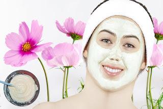 व्यूटी फेस मास्क कैसे बनाये, Beauty Face Mask in Hindi, face mask for glowing skin, फेस मास्क, चमकदार त्वचा के लिये फेस मास्क, face pack beauty, natural Beauty Face Mask, Homemade Face Mask, sunder twacha ke liye beauty mask, सुंदर त्वचा के लिए उपाय, सुंदर त्वचा का फेस मास्क ,  Glowing Skin Beauty Tips, beauty face packs masks, Beauty Face Mask kaise banaye