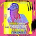 AUDIO l Bangusiro Kipaji - SHANGAZI YAKO HATARI l Download