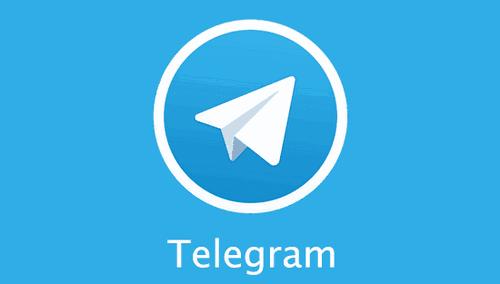 تحميل برنامج Telegram Messenger الدردشة و الماسنجر للاندرويد