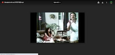 .মনের মানুষ. বাংলা ফুল মুভি   .Moner Manush. Full Hd Movie Watch