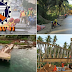 P10.1 Billion Construction Of Roads, Bridges, Seaports Projects In ARMM To Start This Year