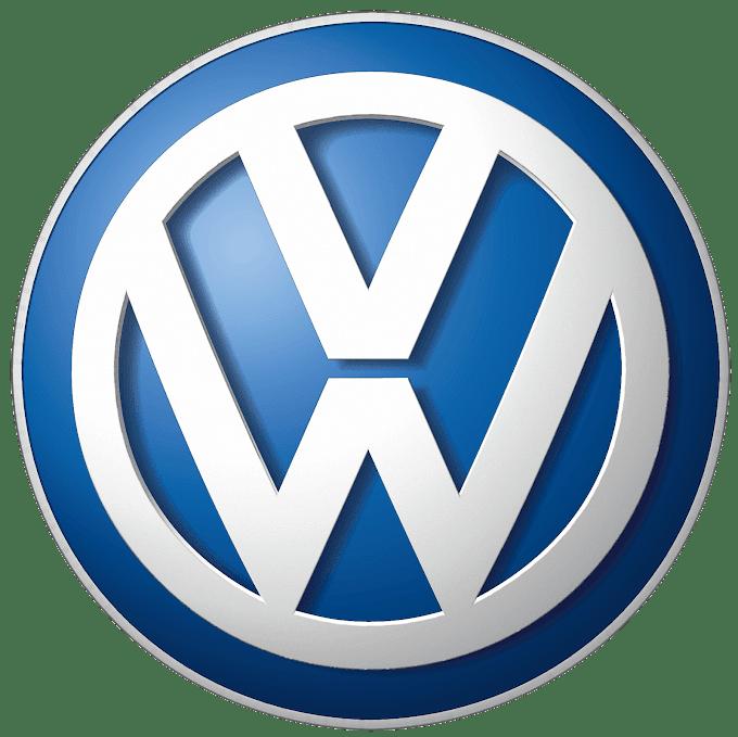 Volkswagen logo, Volkswagen Group Car Logo, Volkswagen Car Logo Brand, emblem, trademark png by: pngkh.com