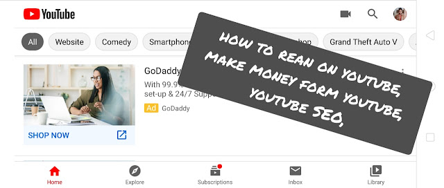 How-to-Make-Money-on-Youtube-[2020]
