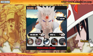 Download Naruto Senki 273 By Akbar Apk