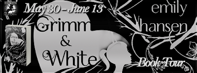 http://anightsdreamofbooks.blogspot.com/2016/06/tour-reviewgiveaway-grimm-and-white-by.html