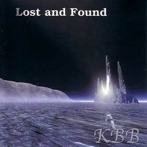 KBB - Lost and Found