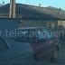 Dan a conocer video de accidente vehicular en sector Tres Palos