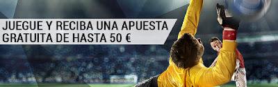 bwin juega y recibe hasta 50 euros 23-25 febrero
