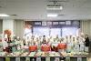 Hội Thảo Chuyên Đề & Thi Nấu Ăn với Bếp trưởng Norbert Ehrbar và siêu đầu bếp Lê Xuân Tâm
