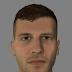 Ţucudean George Fifa 20 to 16 face