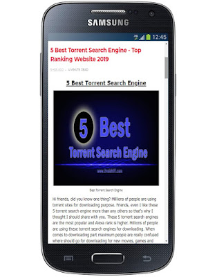 5-best-torrent-search-engine