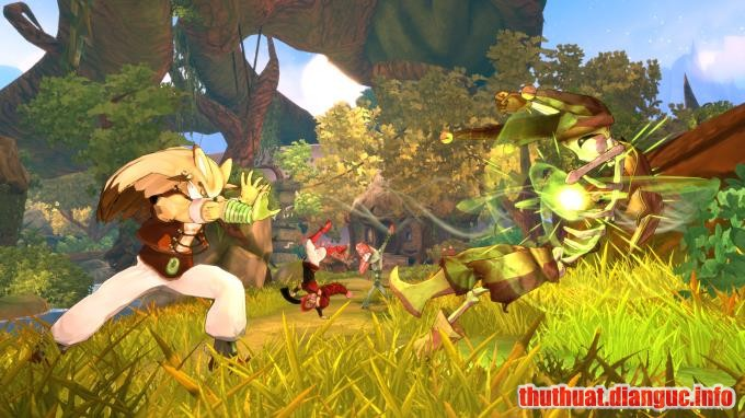 Download Game Shiness: The Lightning Kingdom Full Crack, Game Shiness: The Lightning Kingdom, Game Shiness: The Lightning Kingdom free download, Game Shiness: The Lightning Kingdom full crack, Tải Game Shiness: The Lightning Kingdom miễn phí