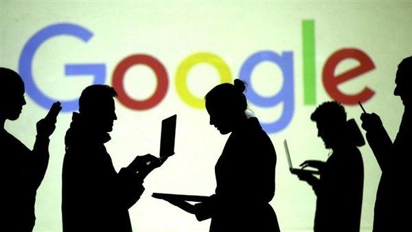 غوغل تتجسس علينا بغرض ارضاء المعلنين والاستهداف