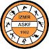 İzmir ASKF 29 Haziran'da sandık başında