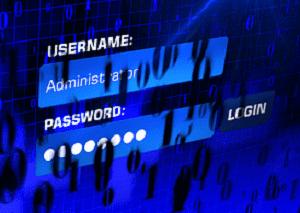cara membuat login dan logout pada php