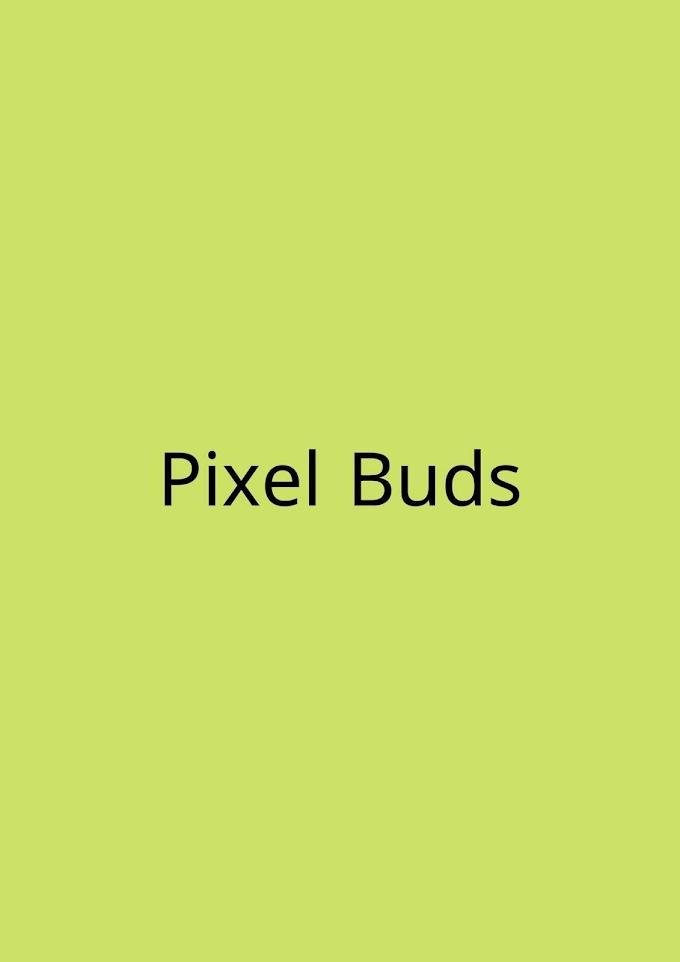 يبدو صوت Pixel Buds من Google أفضل بشكل ملحوظ مع تعزيز الجهير الجديد ، ولكن لا تزال هناك مشكلات في الاتصال