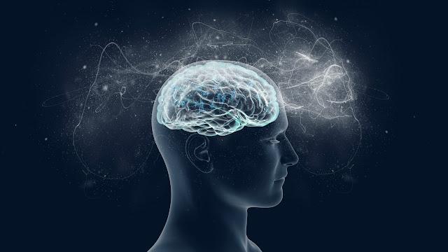 beyin-enerjisi-02.jpg
