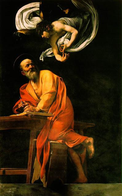 Foggia, la Guardia di Finanza celebra il suo Patrono, San Matteo Apostolo