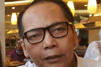 Dodi, Korban Pembunuhan Sadis Pulomas Adalah Pemenang Tender Renovasi GBK Senayan