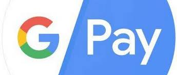 Google Pay Good Morning Offer: Get Rs.51 Cash Daily
