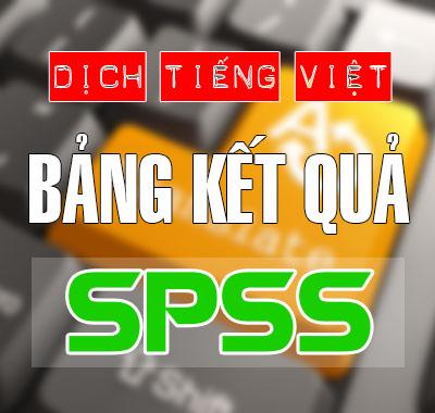 dich-tieng-viet-bang-ket-qua-spss