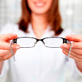 Tips Pertama Kali Menggunakan Kacamata
