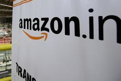 Amazon : The Seattle-based e-retail giant continues to grow and develop in India