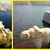 राजस्थान की झीलें, तालाब और सरोवर LAKES, TANKS AND SAROVARS OF RAJASTHAN-