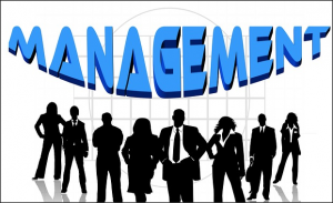 Daftar Kuliah Manajemen