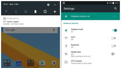 5 Cara Simpel Untuk Mengatasi Ponsel Android yang Lemot!