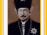 Kemenangan Sultan Agung Atas Surabaya 1620-1625