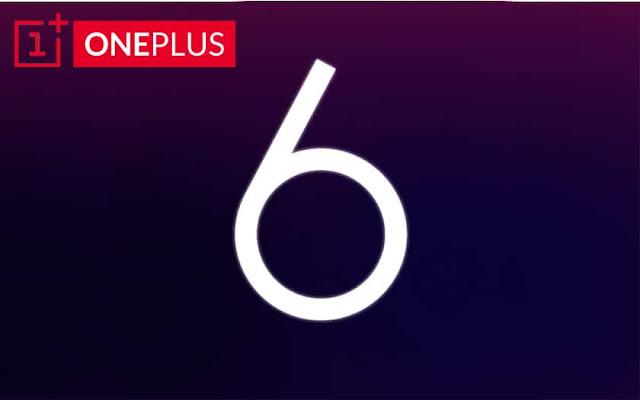 OnePlus-6-new-teaser-unveils-gesture-navigation