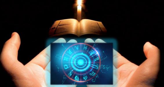 07 Nisan 2020 : Berat Kandilinde Burçlar İçin Dua Rehberi : Karma Borçlarından Kurtulmak İçin Dua Zamanı