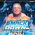 Download WWE SmackDown! Here Comes the Pain PS2 ISO