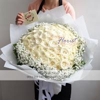 toko bunga jakarta, hand bouquet ucapan selamat ulang tahun, toko bunga online murah,