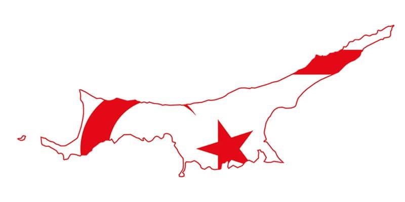 Türkiye ve Azerbaycan Arası Vize Uygulaması Kaldırıldı