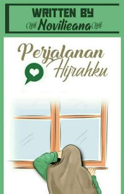 Perjalanan Hijrahku by Novilieana Pdf