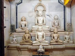 anantnath ji aarti in hindi